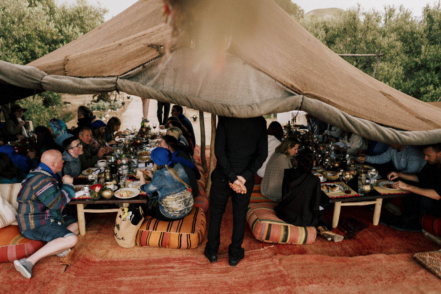 416-marrakech-wedding.jpg