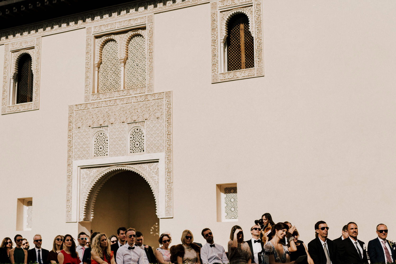 458-marrakech-wedding.jpg