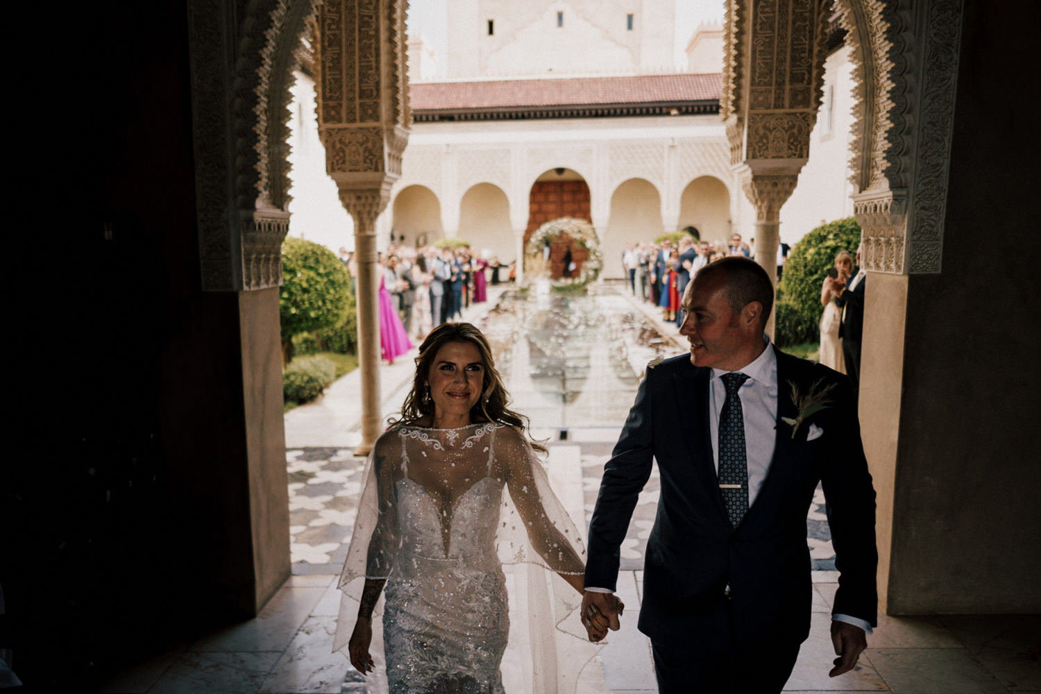 468-marrakech-wedding.jpg