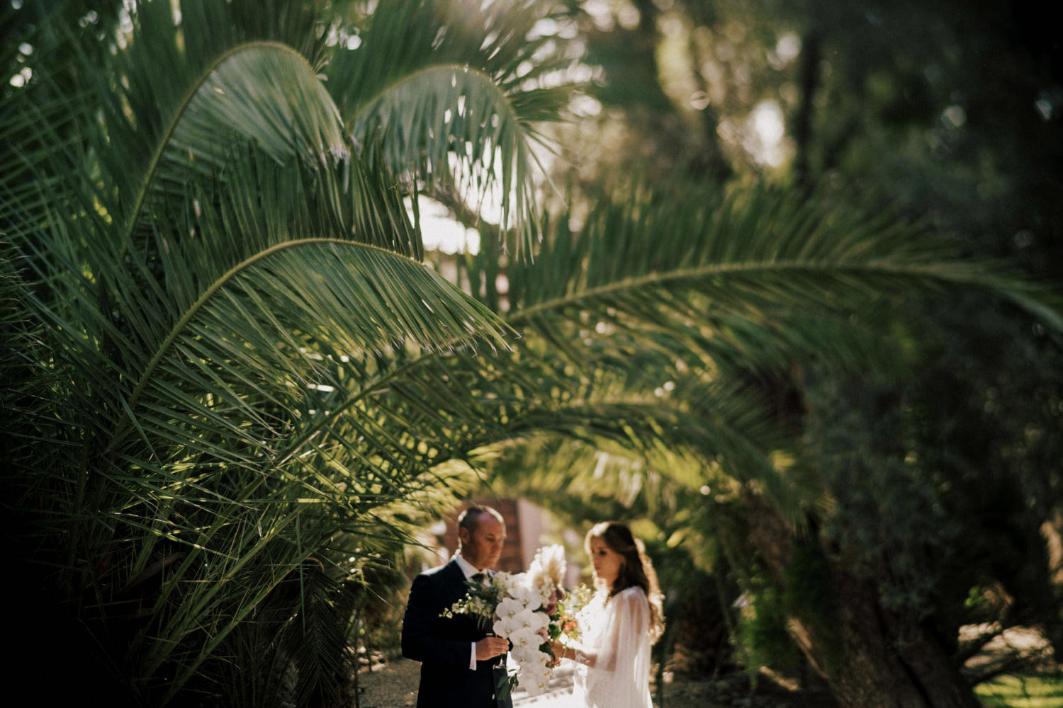 470-marrakech-wedding.jpg