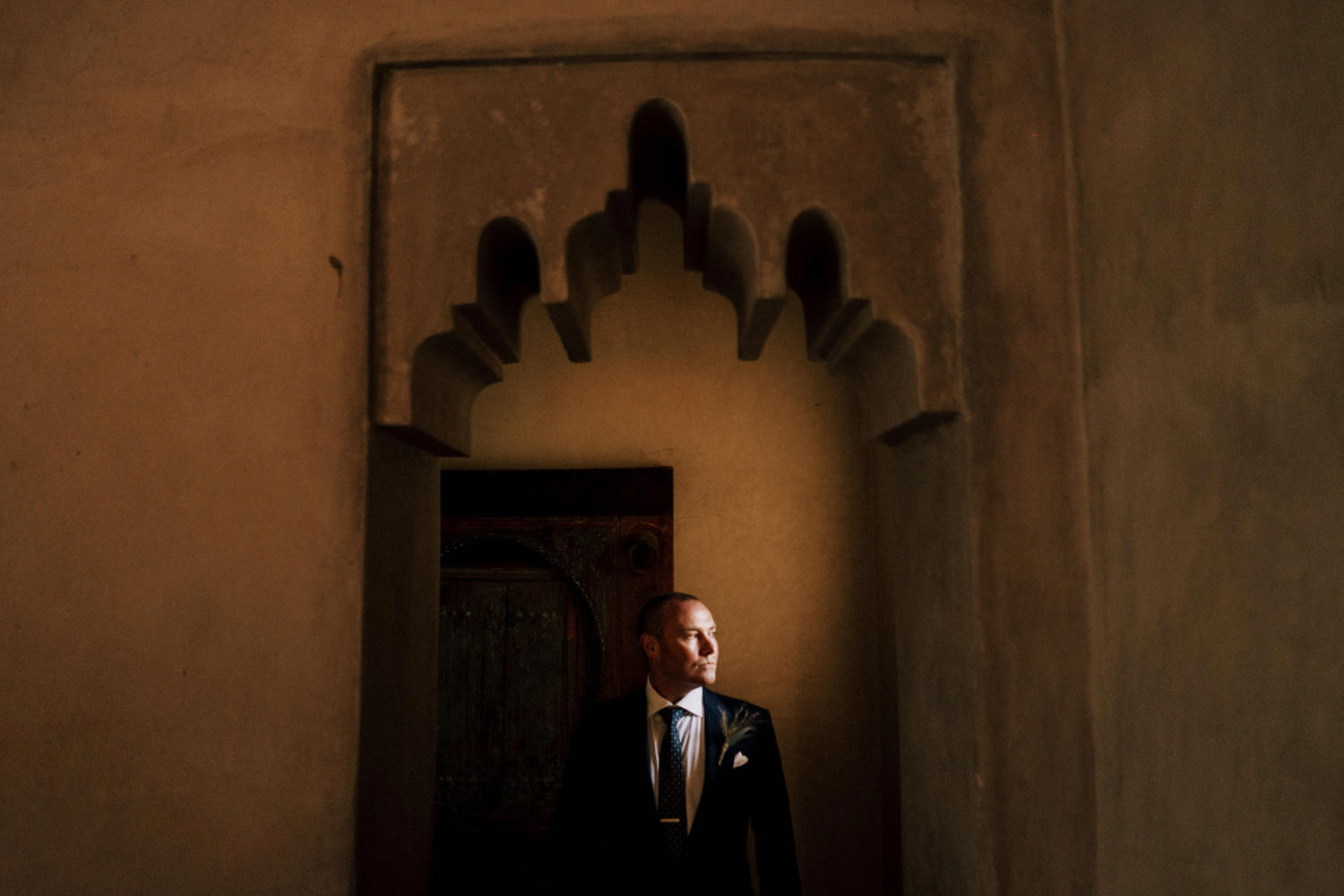 474-marrakech-wedding.jpg