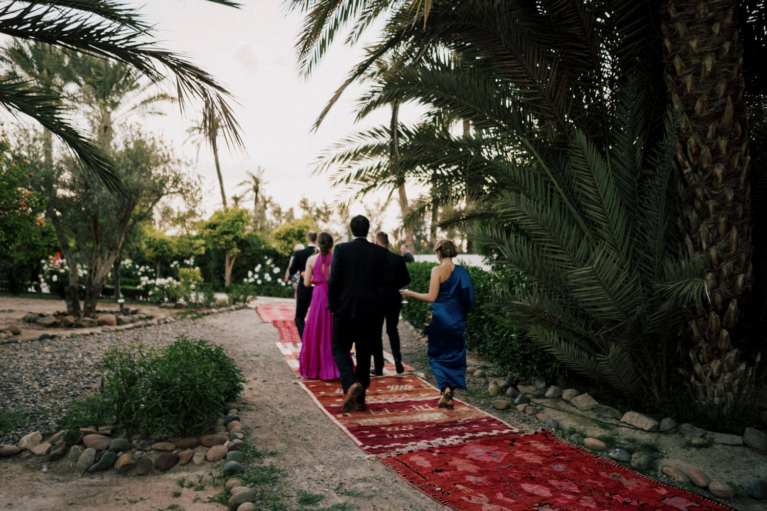 489-marrakech-wedding.jpg