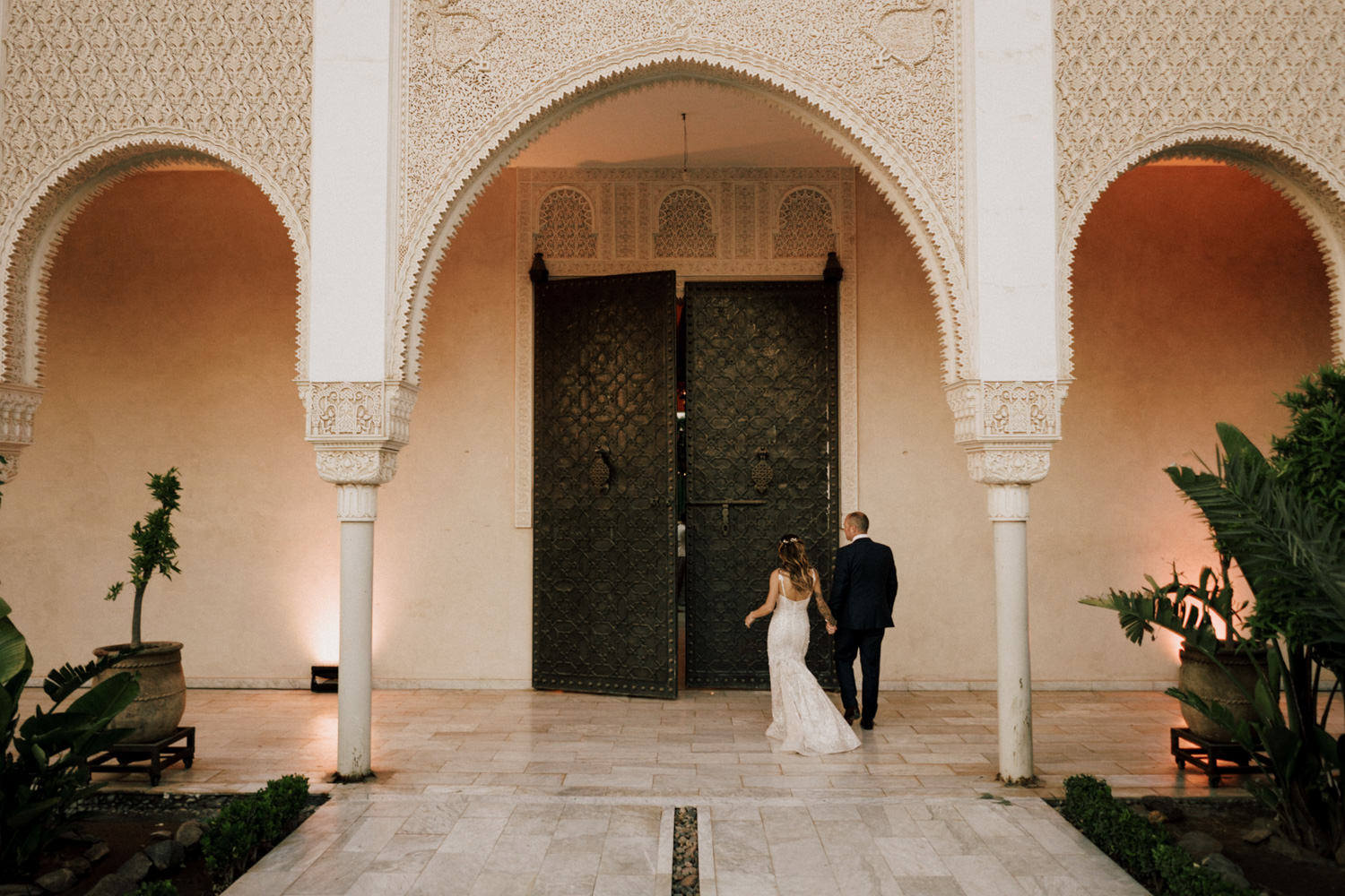 491-marrakech-wedding.jpg