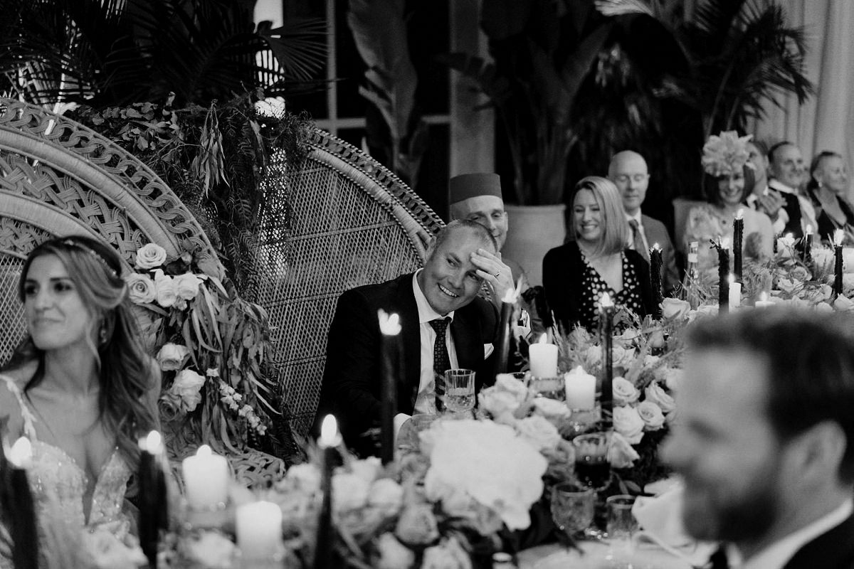 496-marrakech-weddingase.jpg