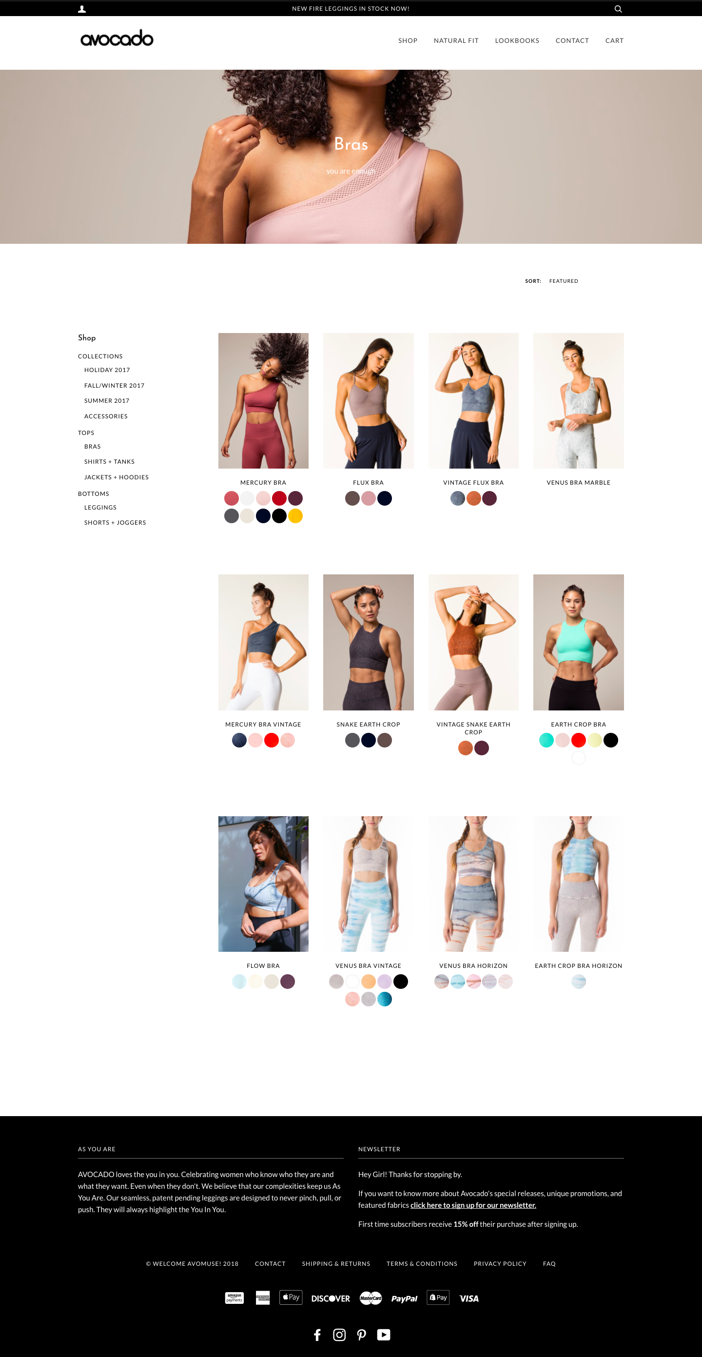 screencapture-shopavocado-collections-bras-1517360163823.png