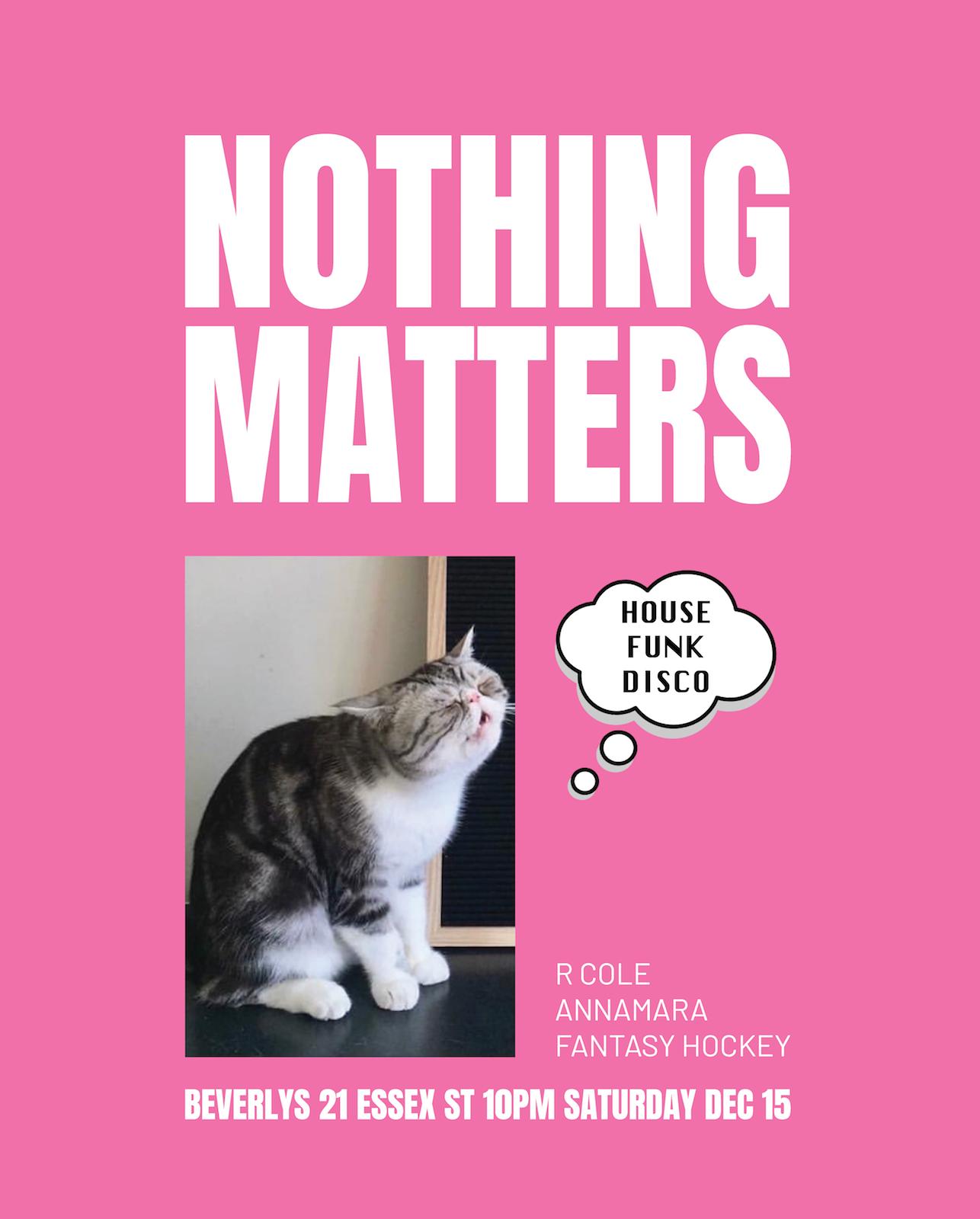 INSTAGRAM_NothingMatters_Sponsored1-01.png