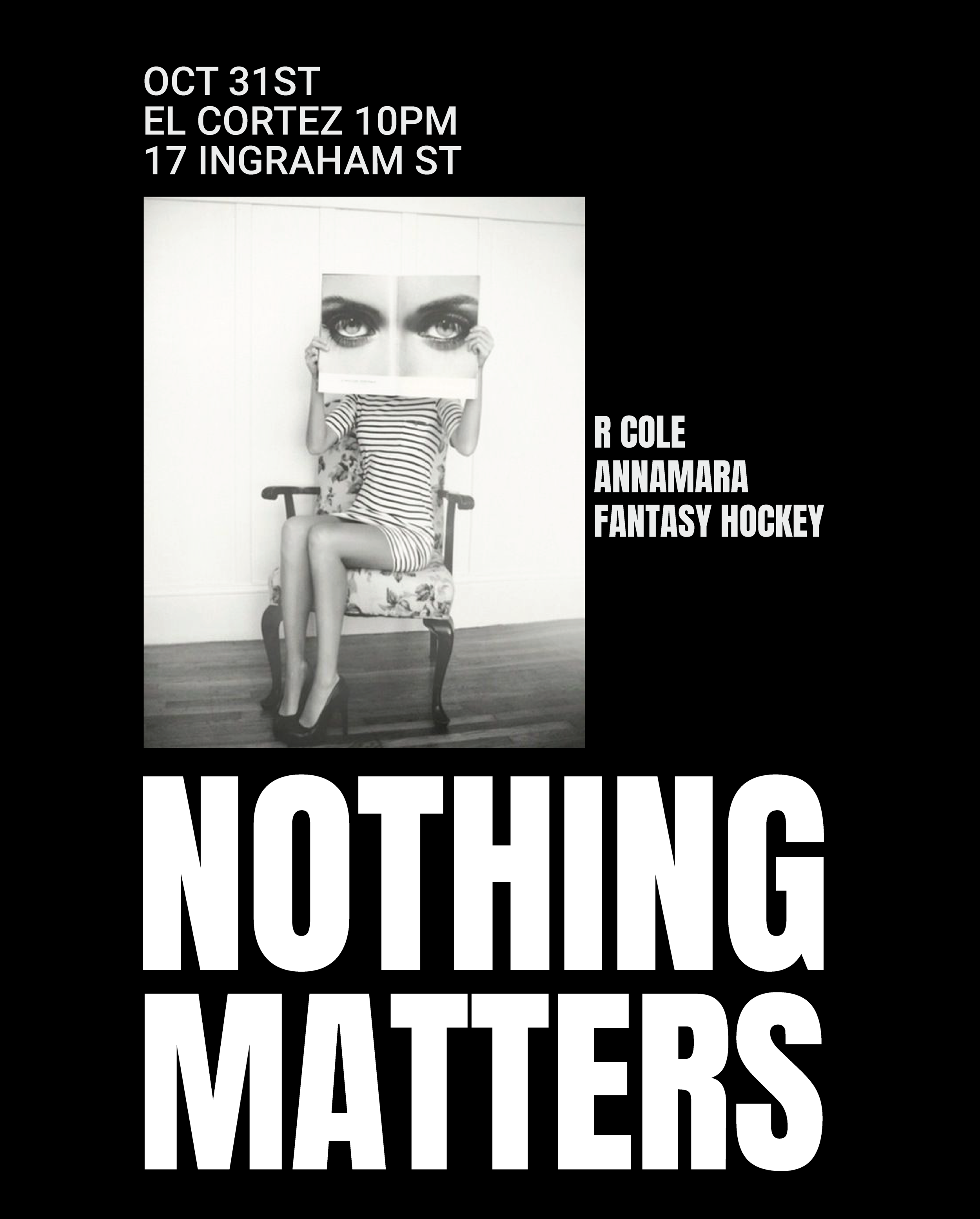 NothingMatters_Instagram-01.png