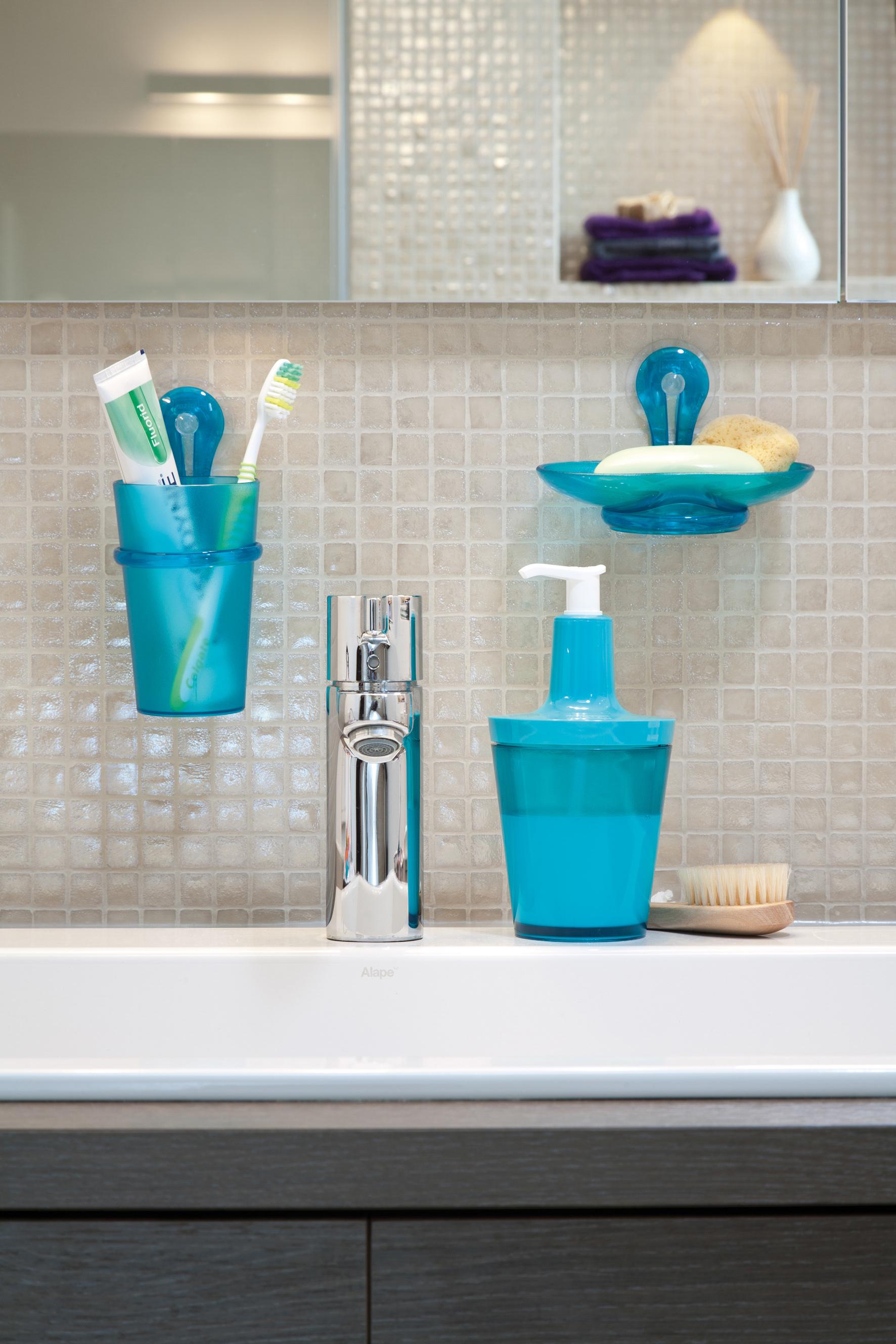 Klik op de foto voor meer badkamer-accessoires!