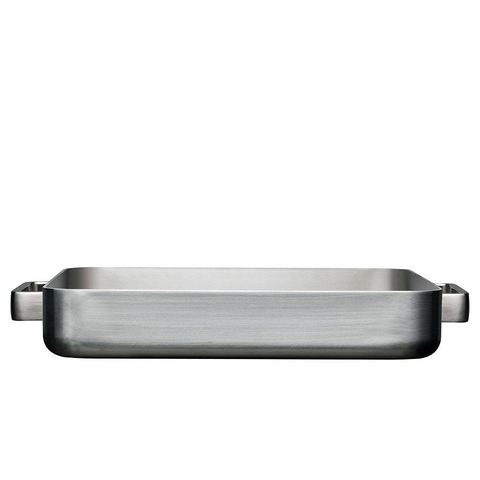 Iittala tools ovenschaal