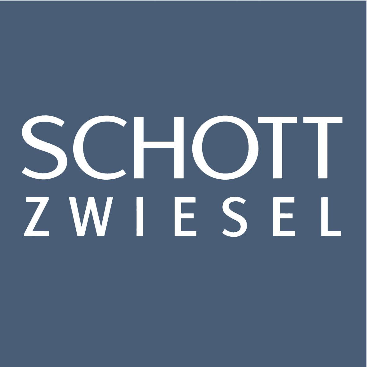 Logo_SchottZwiesel_4c_10x10cm.jpg