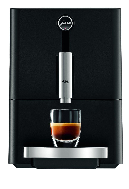 Jura automatische espresso machine  699 €