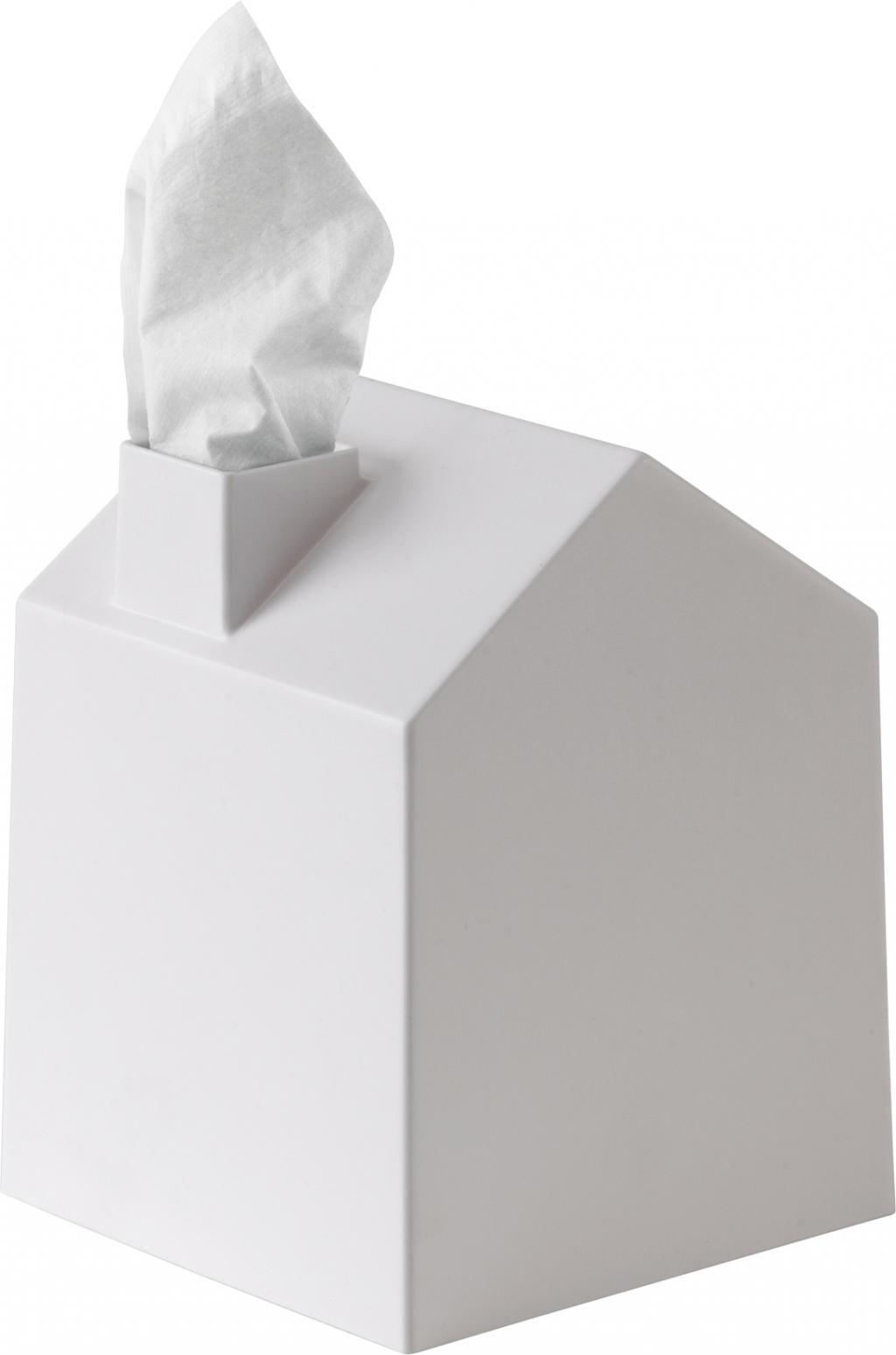 Umbra Tissue Cover € 5