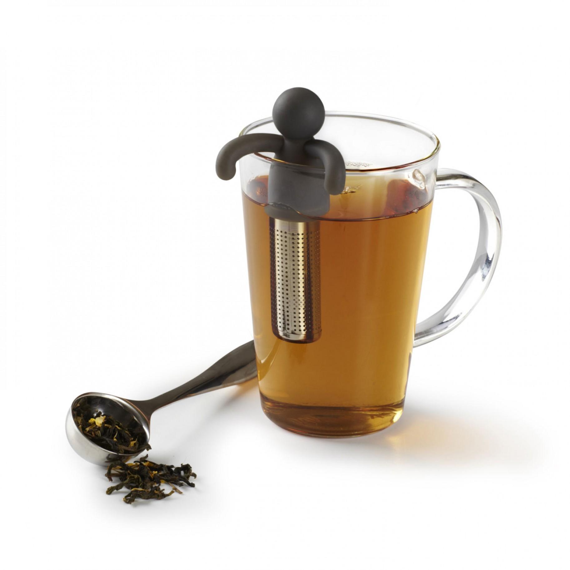 Umbra tea infuser € 10