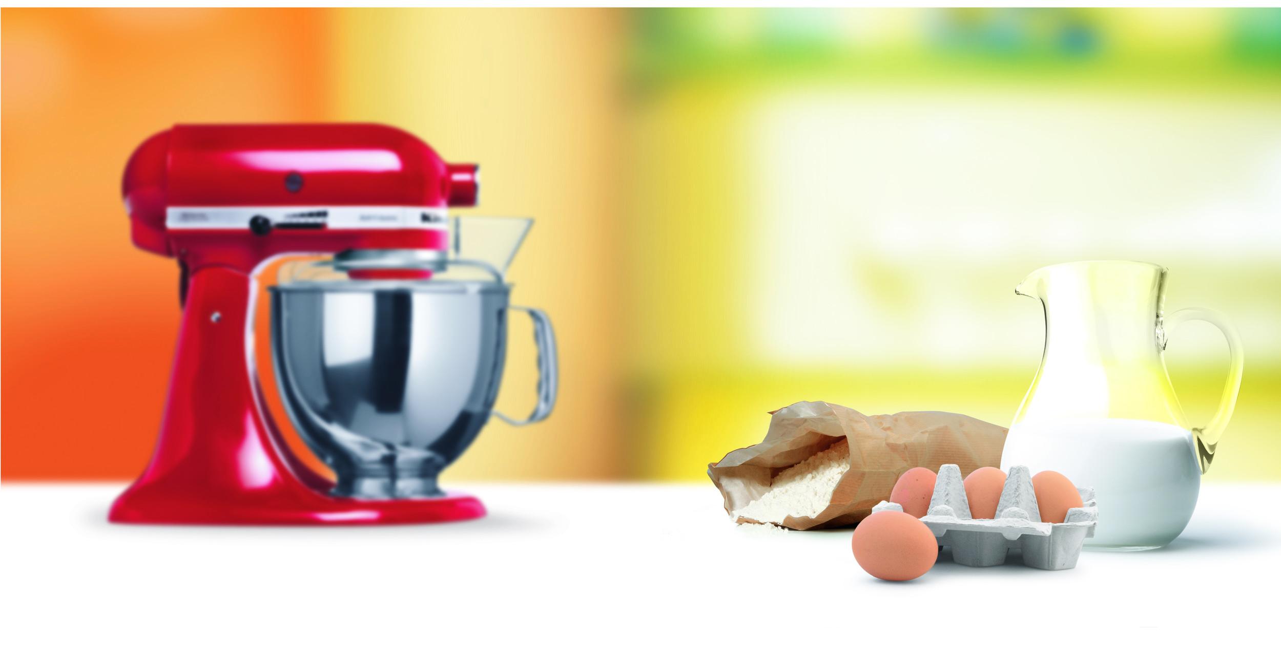 5KSM150PS_eggs.jpg