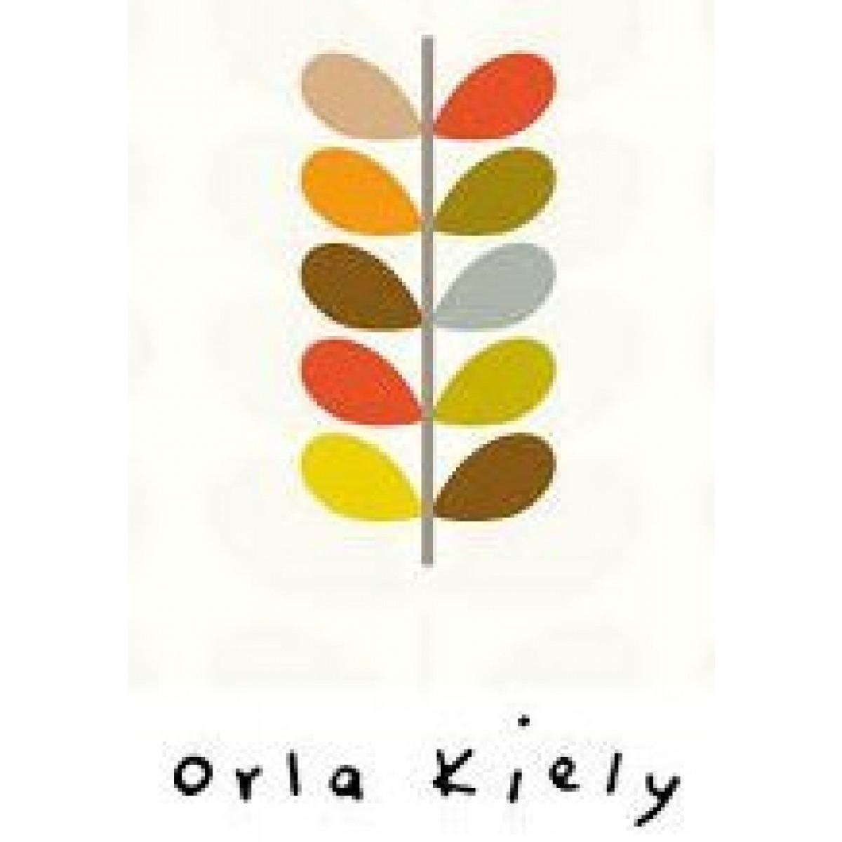Orla_KIely_logo