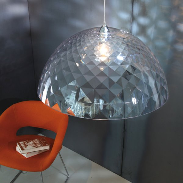 Koziol Stella hanglamp