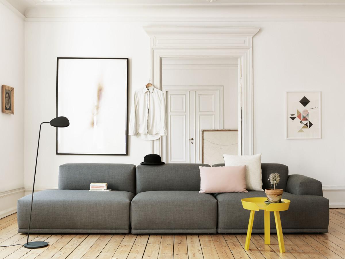 Muuto_sofa.jpg