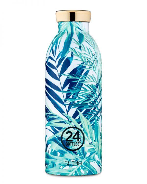 24 Bottles drinkfles / thermos