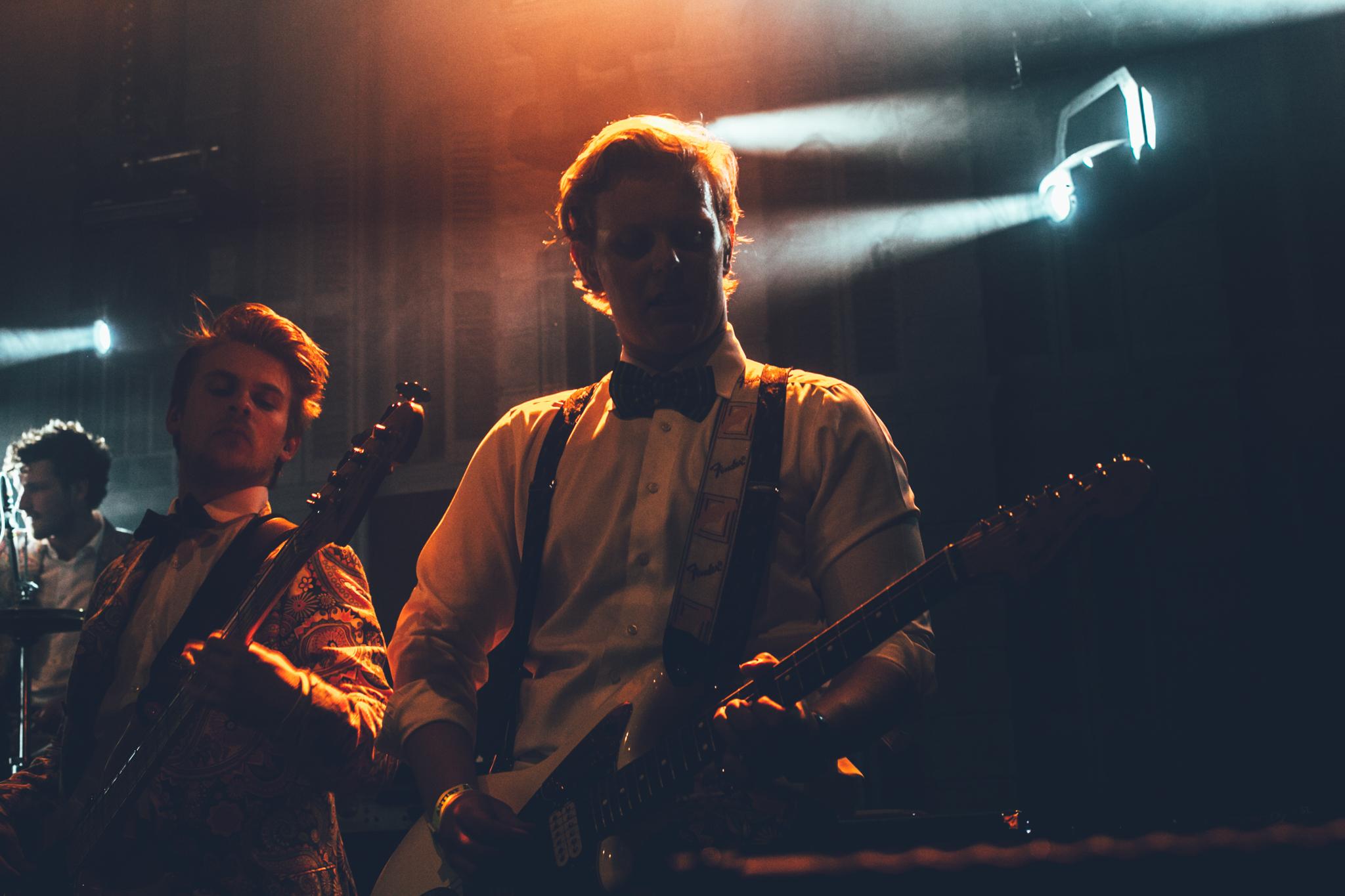 Hunkaar - Band-20.jpg