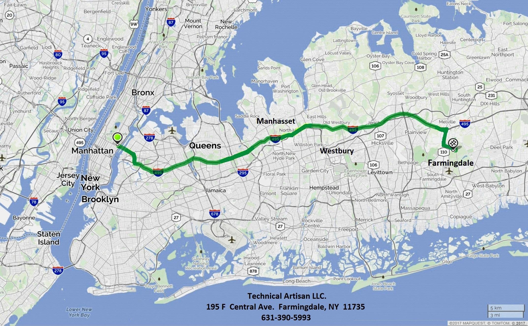 Mapquest 2.jpg