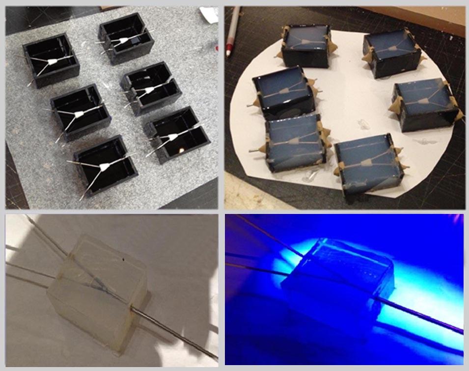 UV Molding.jpg