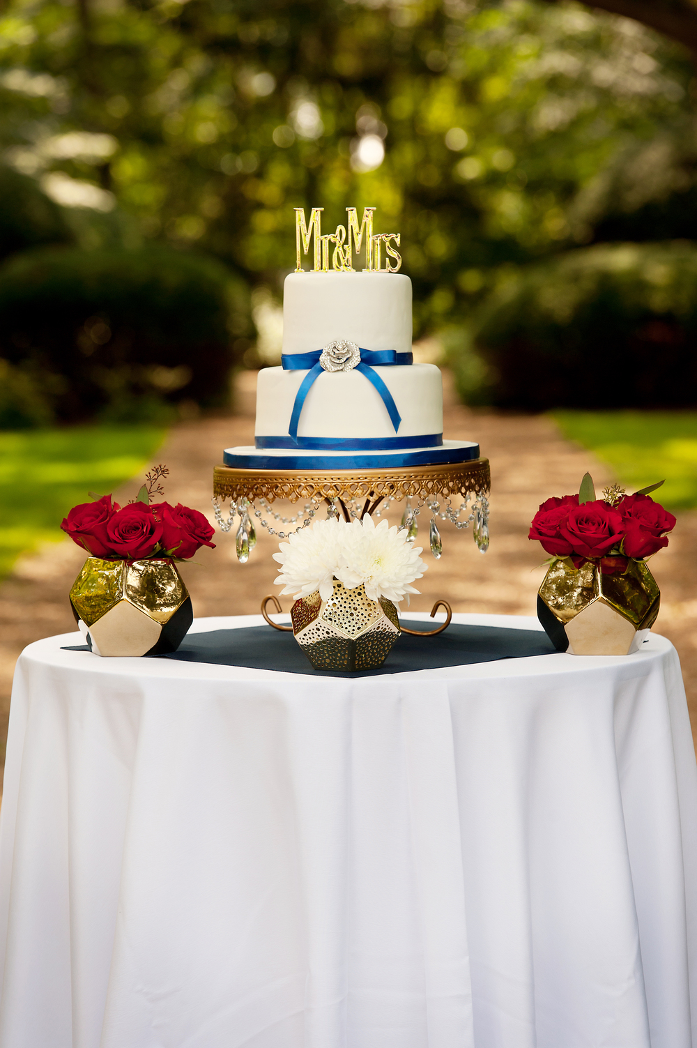 Cake+Final.jpg