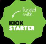 See GMB's Kickstarter Project!