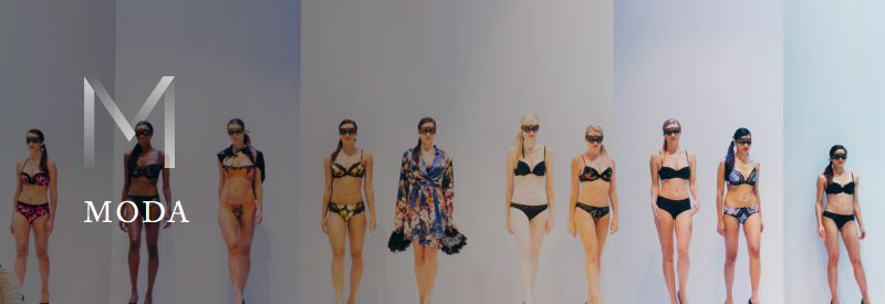 lingerie___swimwear_4.jpg
