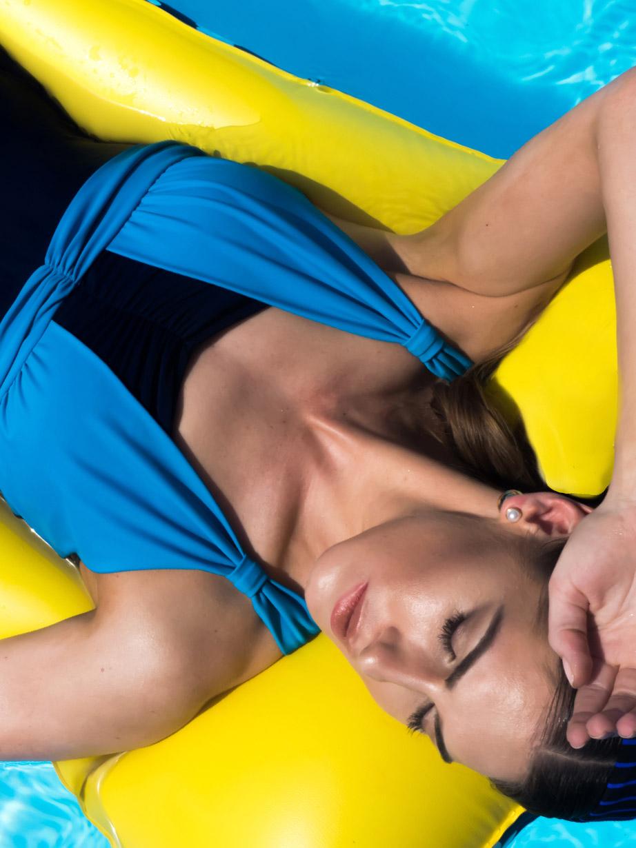la victoire post mastectomy swimsuit lilo