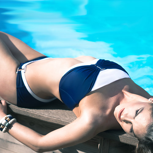 Clover-lewis-swimwear-Jump