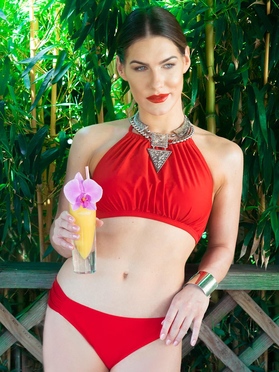 Mastectomy bikini la-victoire-post-mastectomy-lilo