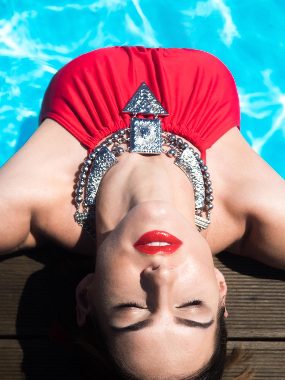Mastectomy bikini la-victoire-post-mastectomy-looking-up