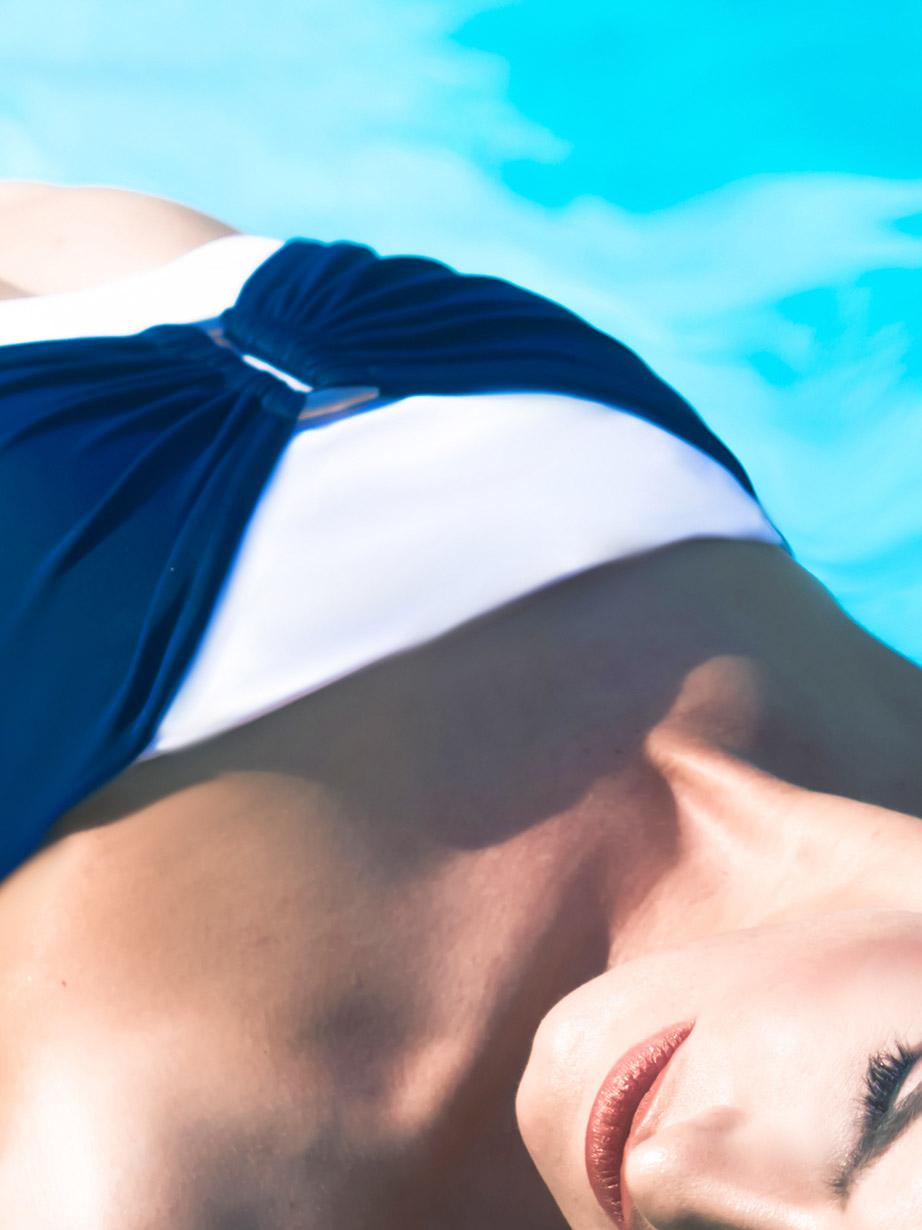 la-victoire-post-mastectomy-bikini looking-up