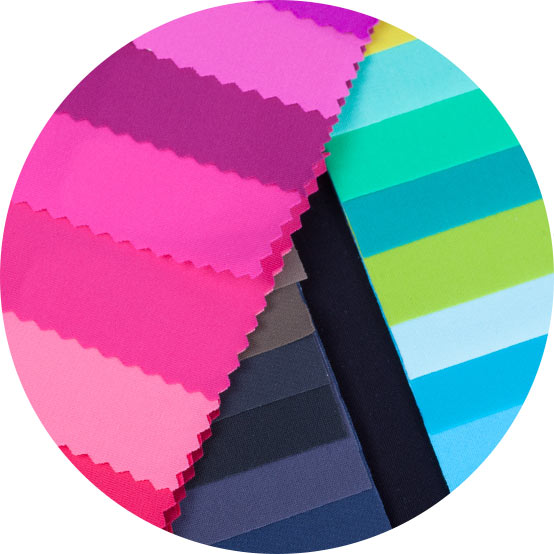product-features-circle-fabric-colours.jpg