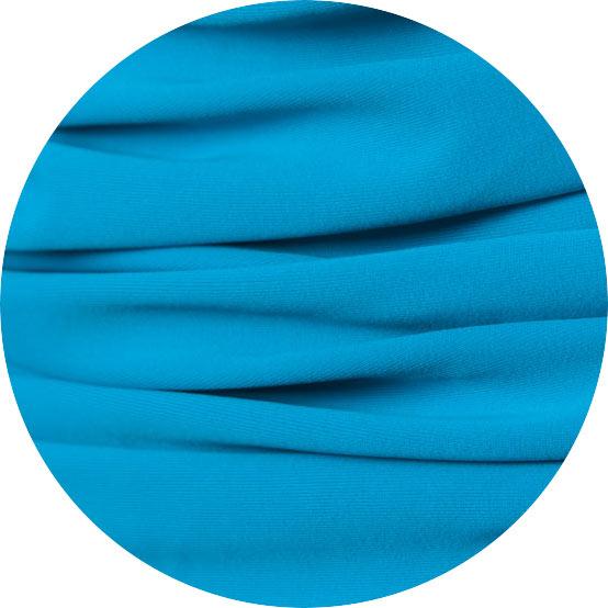 product-features-circle-smart-fabrics.jpg