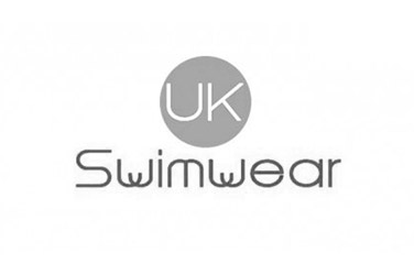 Uk Swimwear, stockists of Clover Lewis Swimwear
