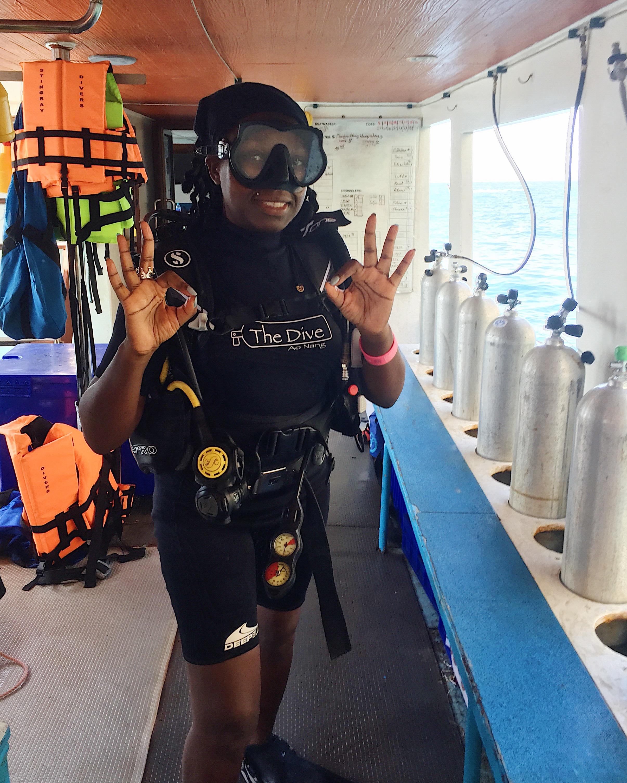 Me dive suit full shot.JPG