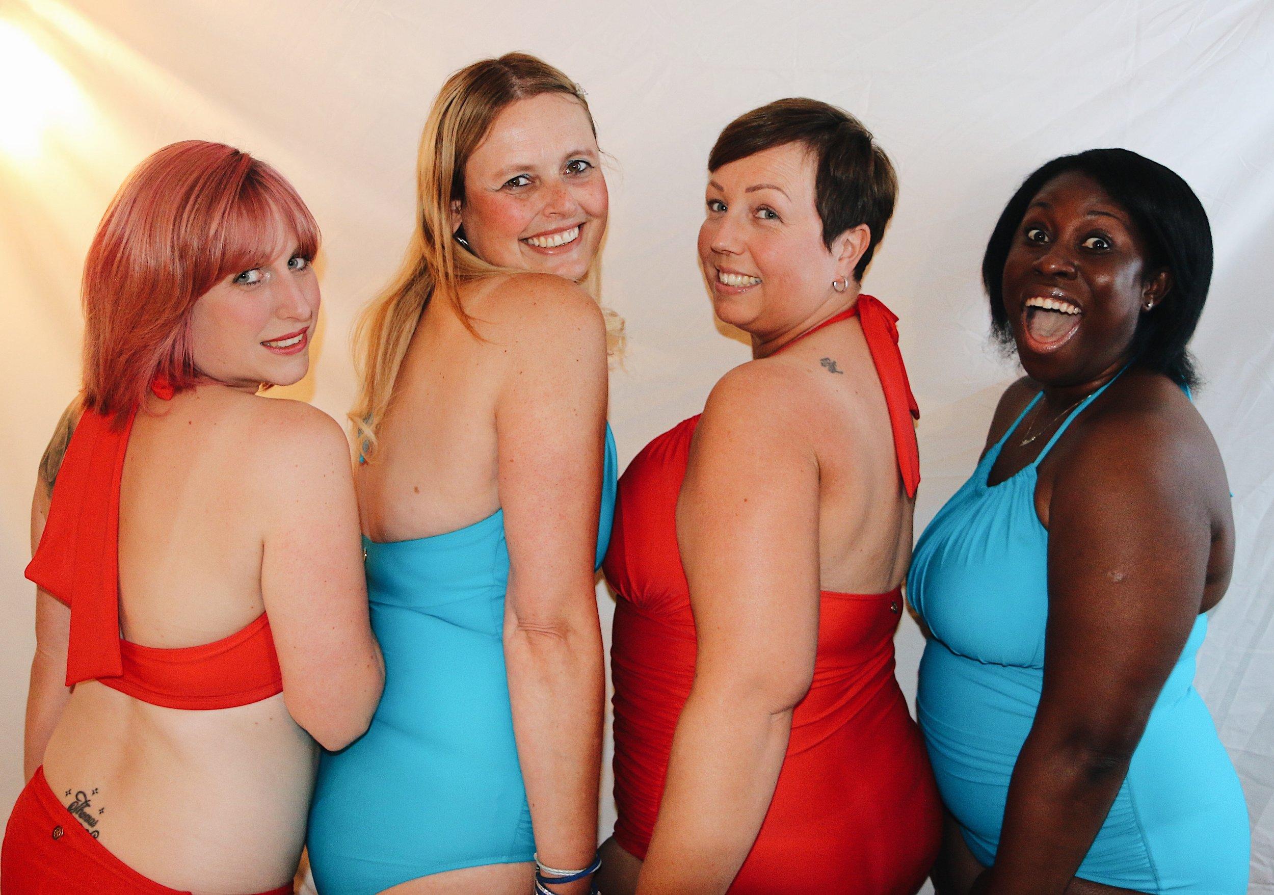 BBB Back shot 4 girls.JPG