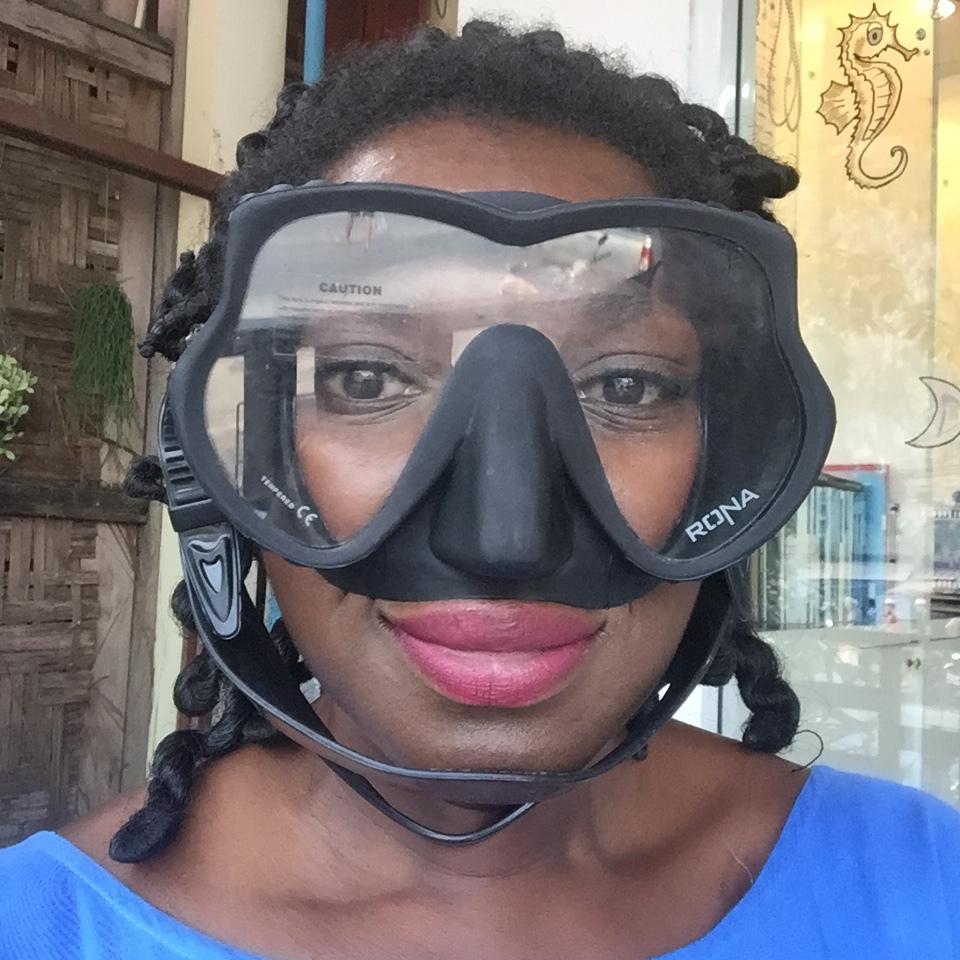 Me Dive Mask Thailand 2016JPG