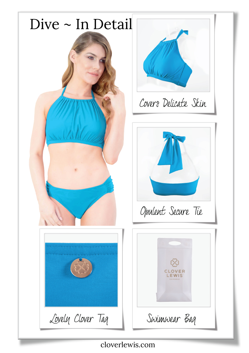 Dive High Neck Mastectomy Bikini-Blue.jpg