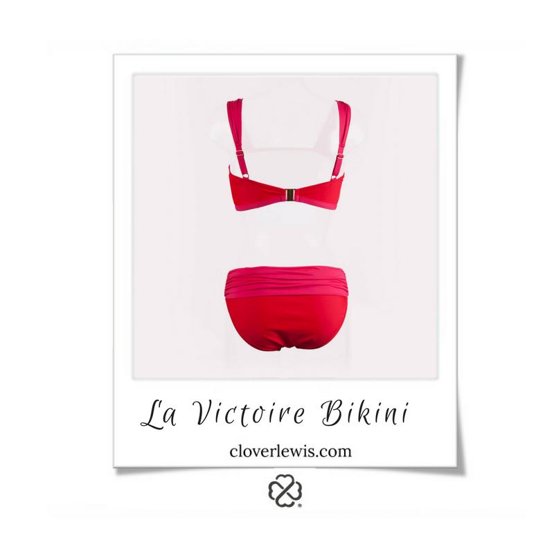 IN-product-la-victoire-bikini-1-BACK.png