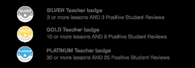 teacher-badge