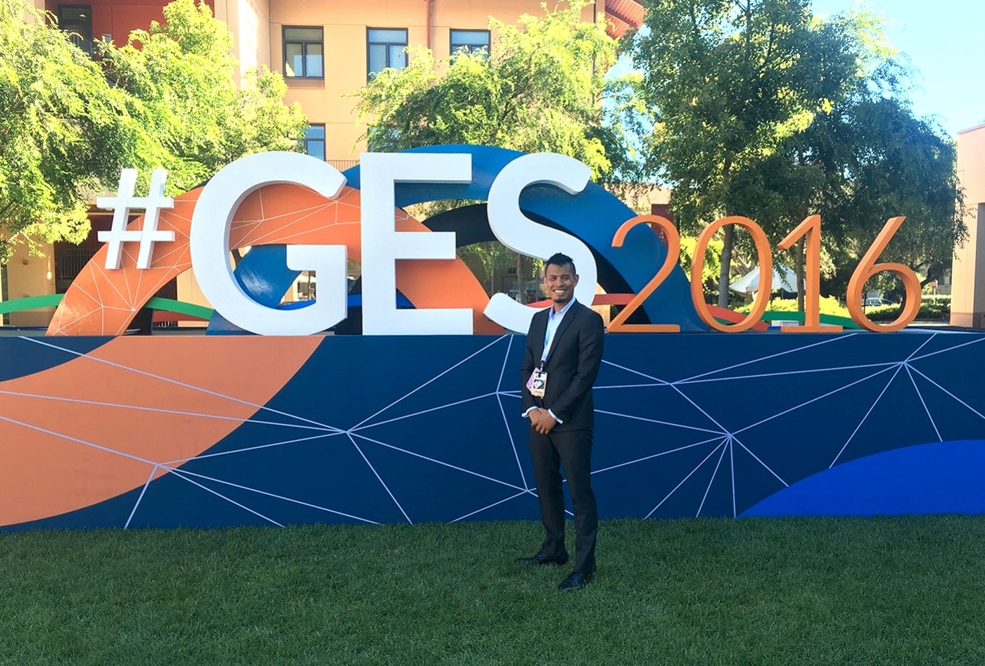 ges2016 paolo