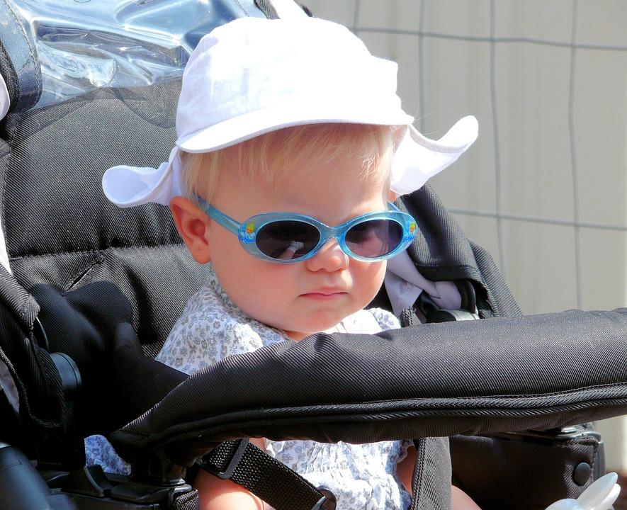 baby-sunglasses