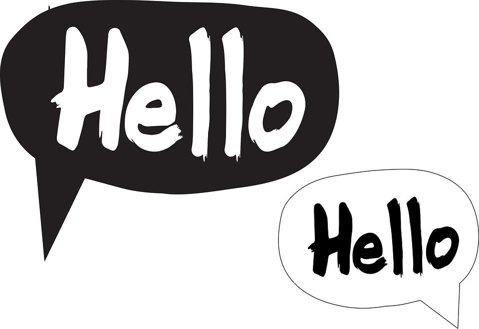 behaviour-hello