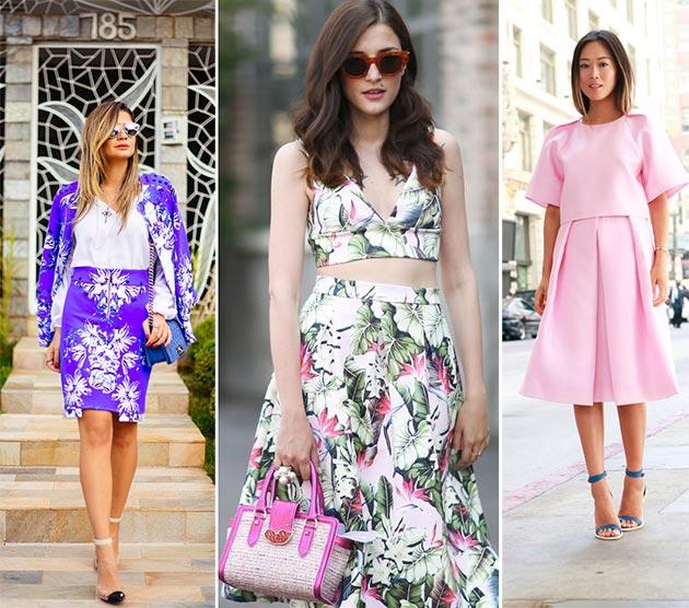 http://www.fashionisers.com