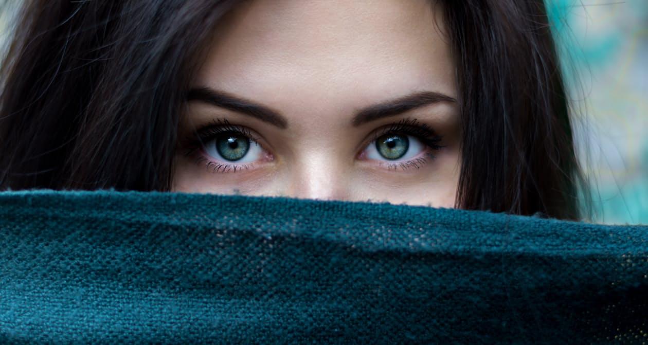 xmas-eyes