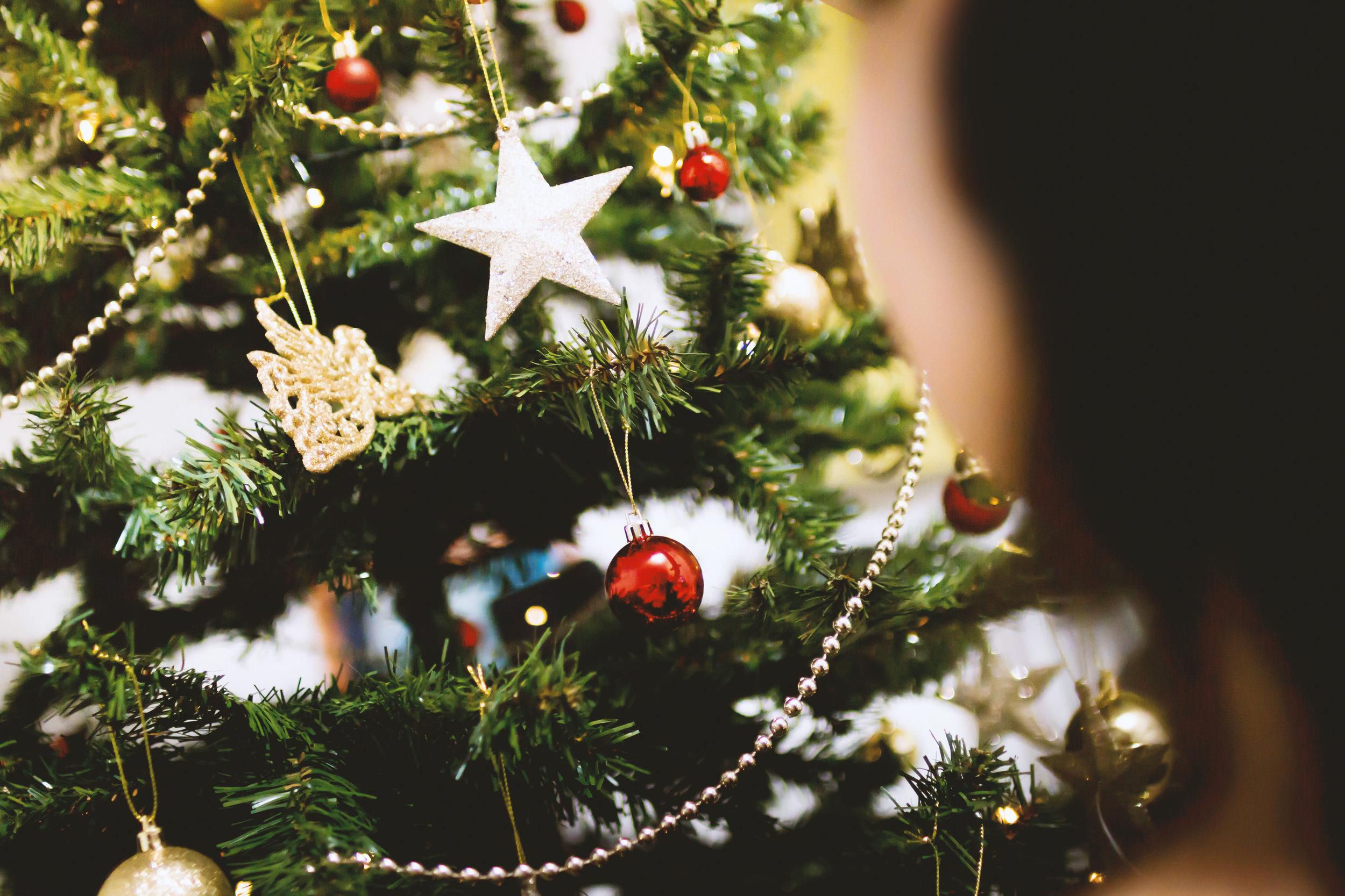 ラスト クリスマス ワム