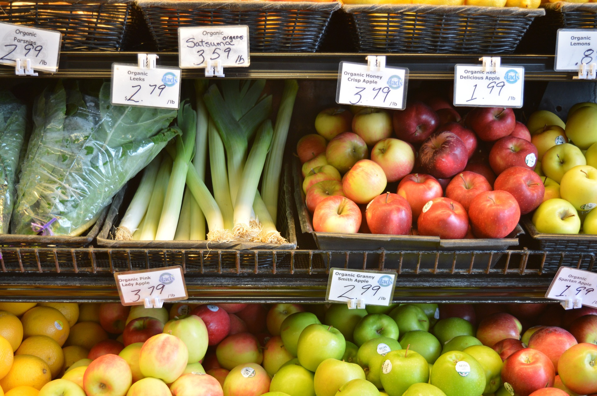 fruit-1100190_1920.jpg