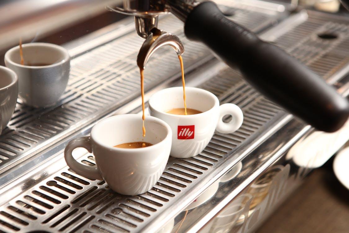 fastfood-coffee